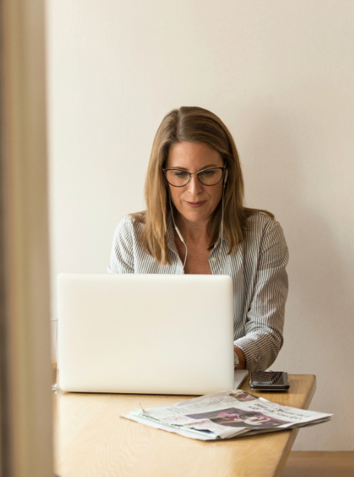 Serviços aos dispor - Consultor Imobiliário | KW Flash Algarve - De Consultores para Consultores