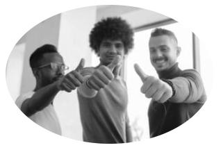 Oportunidade para mudar a sua vida para melhor - Recursos Humanos   KW Flash Algarve - De Consultores para Consultores