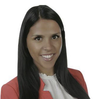 Liliana Caetano - Talent Recruitment  - Recursos Humanos | KW Flash Algarve